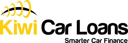 Kiwi Car Loans - Smarter Car Finance