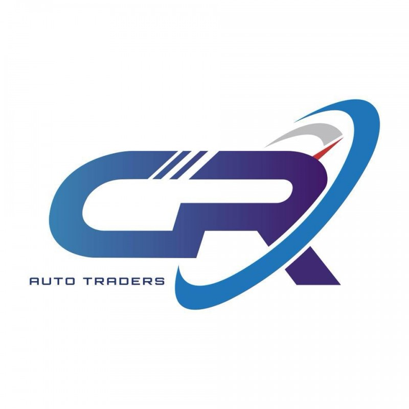 CR Auto Traders Limited
