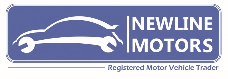 Newline Motors