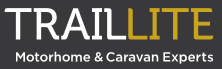 TrailLite Motorhome and Caravan Centre