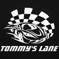Tommys Lane