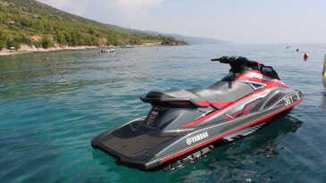 Intro jet ski loan select